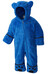 Columbia Foxy Baby II jumpsuit blauw